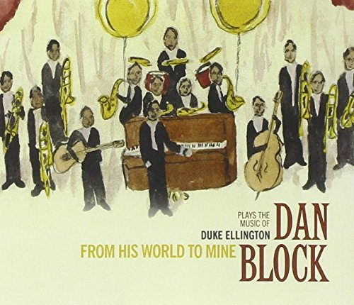 Block Dan From His World To Mine