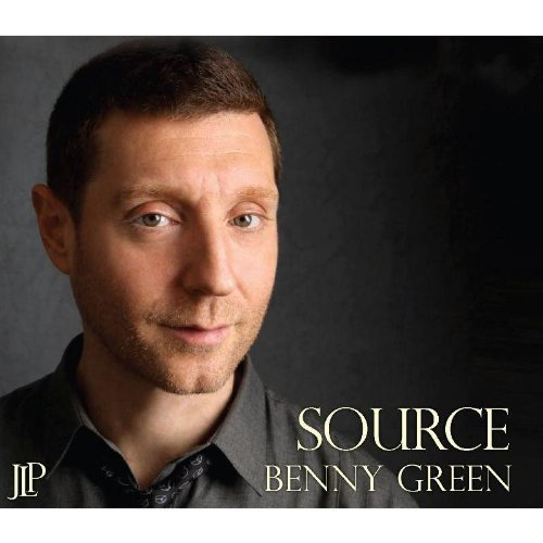Benny Green Source