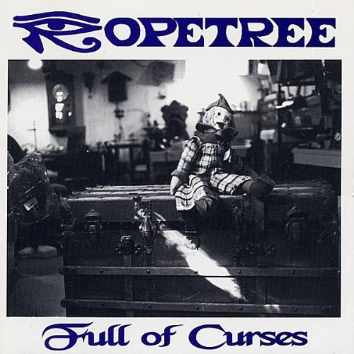 Ropetree Full Of Curses