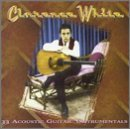 Clarence White 33 Acoustic Guitar Instrumenta