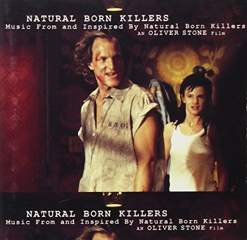 Natural Born Killers Original Soundtrack