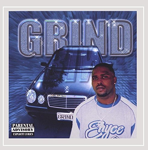 Mdz Grind Explicit Version