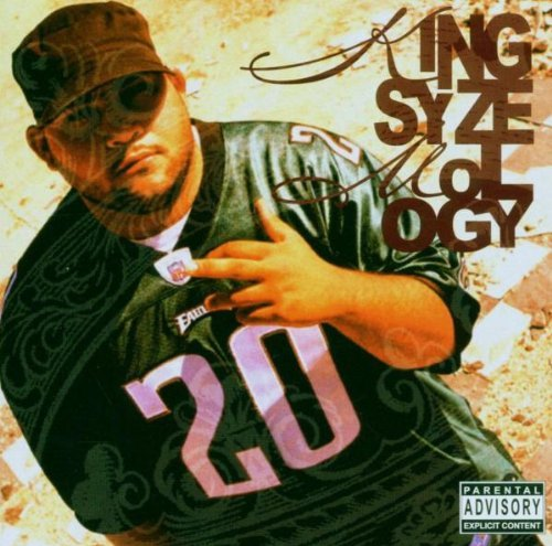 King Syze Syzemology Explicit Version