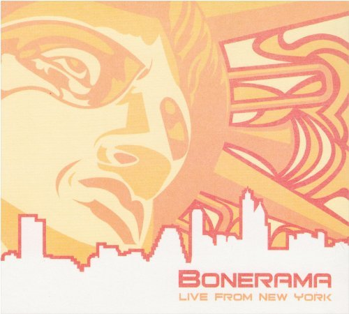Bonerama Live From New York