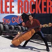 Lee Rocker No Cats