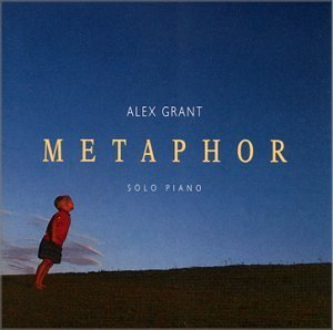 Alex Grant Metaphor