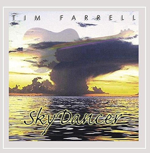 Tim Farrell Skydancer