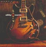 Abby & Norm Group Vol. 1 Book Of Norman