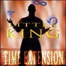 Little King Time Extension