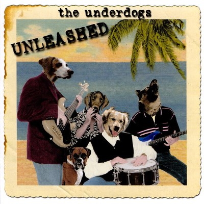 Underdogs Unleashed