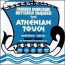 Athenian Touch Original Off Broadway Cast