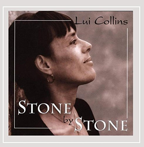 Lui Collins Stone By Stone