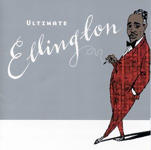 Crown Project Ultimate Ellington T T Duke Ellington