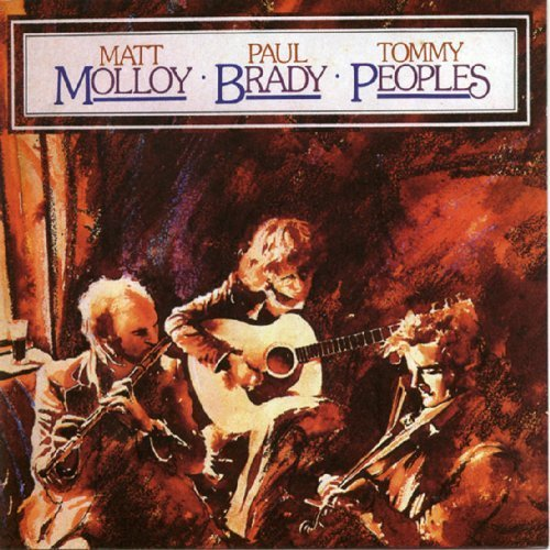 Molloy Brady People Molloy Brady Peoples