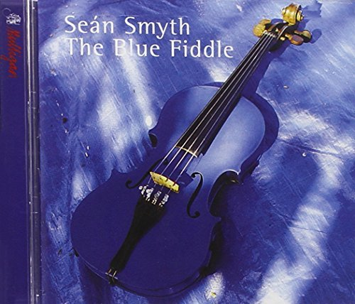 Sean Smyth Blue Fiddle