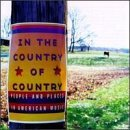 In The Country Of Country In The Country Of Country Cash Cline Haggard Owens