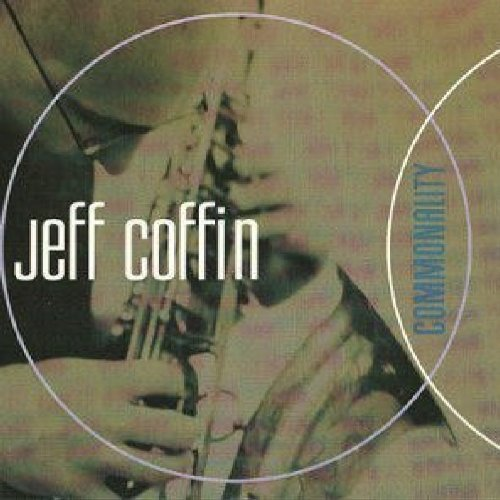 Jeff Mu'tet Coffin Commonality