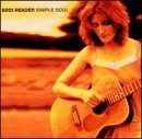 Eddi Reader Simple Soul