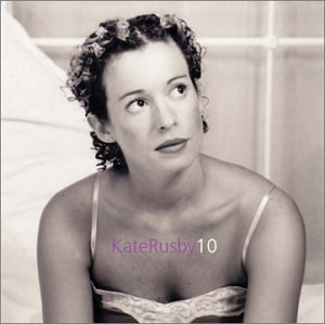 Kate Rusby Ten