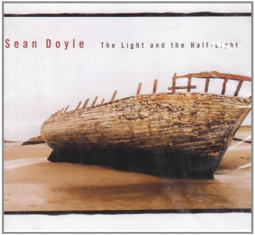 Sean Doyle Light & The Halflight