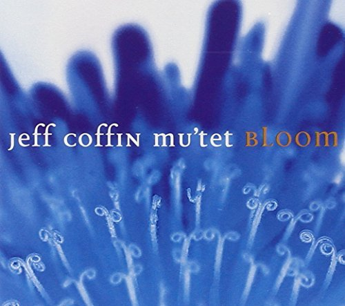 Jeff Mu'tet Coffin Bloom