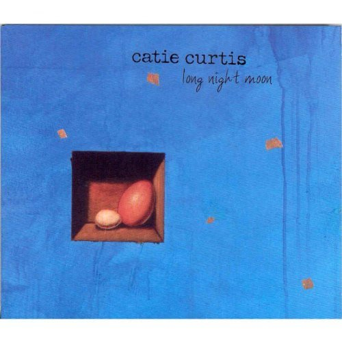 Catie Curtis Long Night Moon