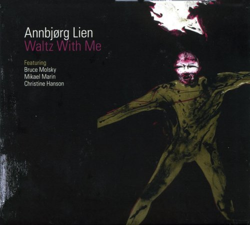 Annbjorg Lien Waltz With Me