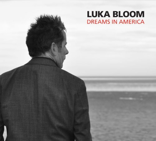 Luka Bloom Dreams In America