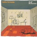 Bluetones If Import Gbr