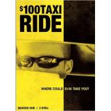 $100 Taxi Ride Season One $100 Taxi Ride Season One