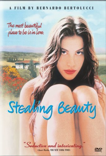 Stealing Beauty Stealing Beauty R