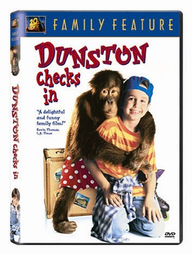 Dunston Checks In Dunston Checks In Clr Nr