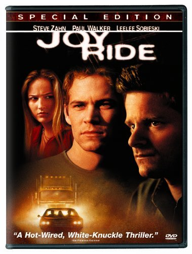 Joy Ride Bowman Levine Stone Wallace