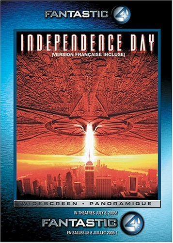 Independence Day Smith Pullman Clr Pg13