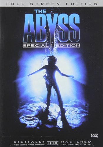 Abyss Abyss Nr