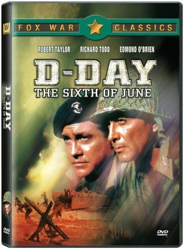 D Day Sixth Of June D Day Sixth Of June Ws Nr