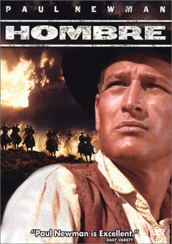 Hombre Newman March Boone Ws Nr Spec. Ed.