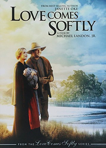 Love Comes Softly Heigl Bartusiak Nr