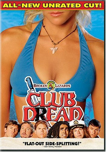 Club Dread Chandrasekhar Daniel Gainey Pa Ws Ur