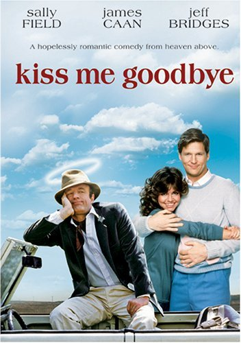 Kiss Me Goodbye Kiss Me Goodbye Ws Nr