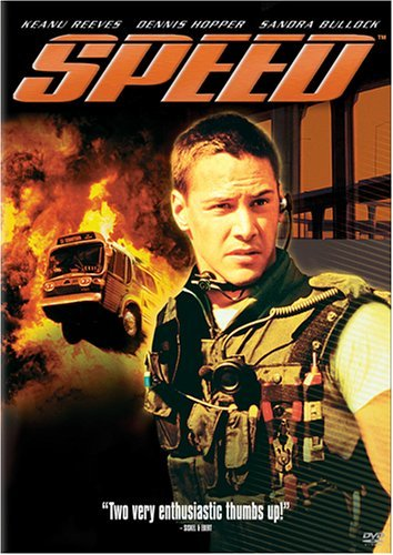 Speed Reeves Bullock Hopper DVD Pg Ws