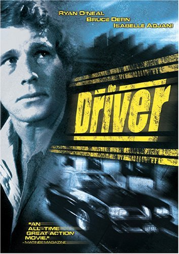 Driver Driver Ws Nr