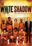 White Shadow White Shadow Season 1 Nr 4 DVD