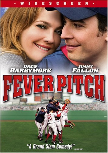 Fever Pitch Fallon Barrymore Clr Ws Pg13