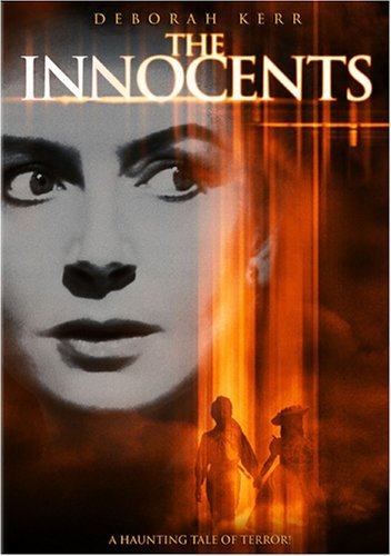 Innocents Innocents Ws Nr