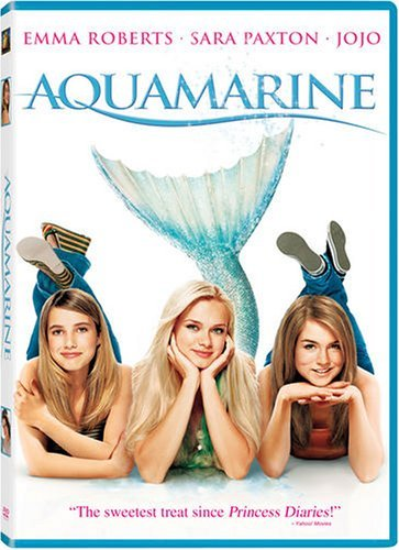 Aquamarine Roberts Levesque Paxton Ws Roberts Levesque Paxton