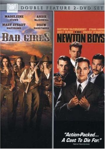 Bad Girls Newton Boys Bad Girls Newton Boys