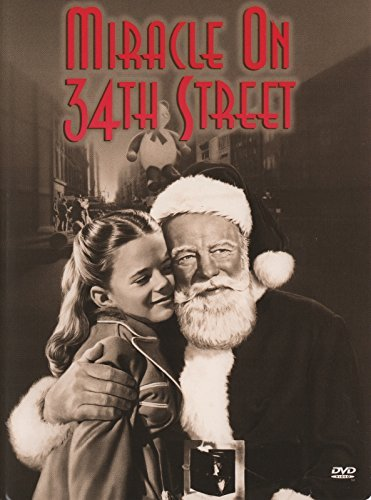 Miracle On 34th Street Miracle On 34th Street