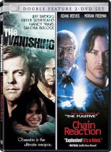 Chain Reaction Vanishing Chain Reaction Vanishing Clr Nr