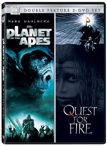 Planet Of The Apes 01 Quest Fo Planet Of The Apes 01 Quest Fo Ws Nr
